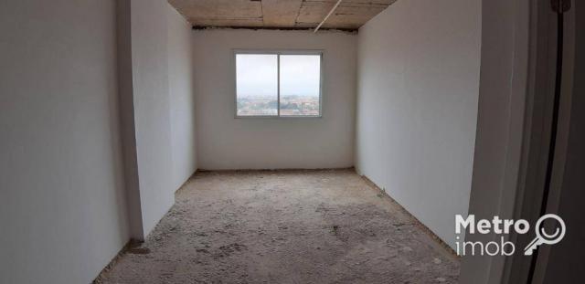 Sala à venda, 28 m² por R$ 10.000 - Areinha - São Luís/MA - Foto 3