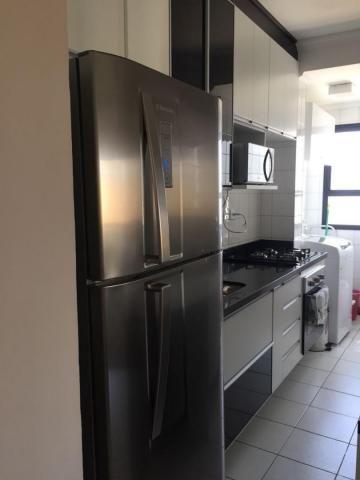 Apartamento à venda, 42 m² por r$ 205.000,00 - vila quirino de lima - são bernardo do camp - Foto 3