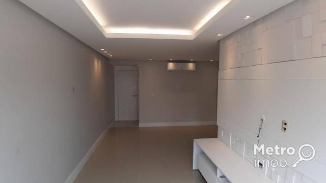 Apartamento com 3 quartos à venda, 73 m² por R$ 450.000,00 - Jardim Renascença - São Luís/ - Foto 7