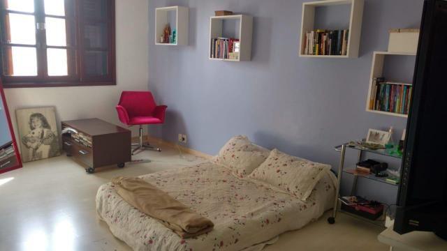 Apartamento à venda, 190 m² por r$ 900.000,00 - vila assunção - santo andré/sp - Foto 6