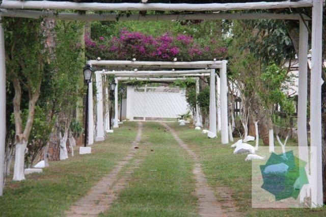 Haras à Venda em Sarapuí/SP - Foto 13