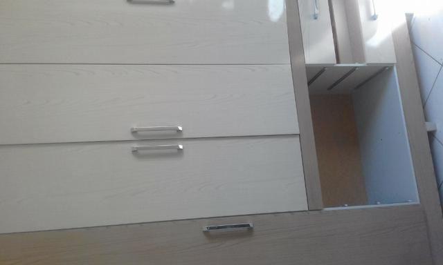 Montador de moveis - Foto 4