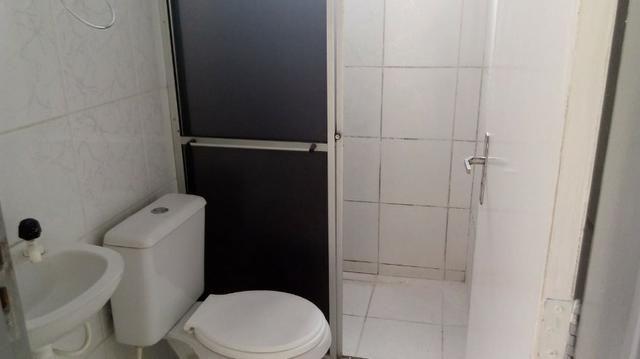 Excelente Ap. Condomínio Mendonça Uchôa - Financia! - Foto 11