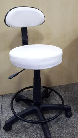 Mocho cadeira