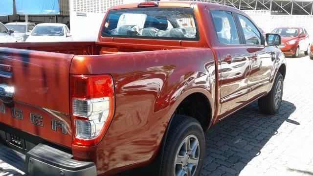 Ranger 0km R$45mil +48x2500 - Foto 6