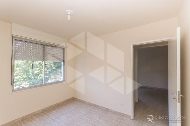Apartamento para alugar com 2 dormitórios em , cod:I-005378 - Foto 9