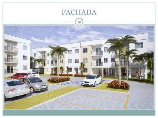 Bela Ilha Imobiliária contrata Gerente de Vendas com experiência - Foto 4
