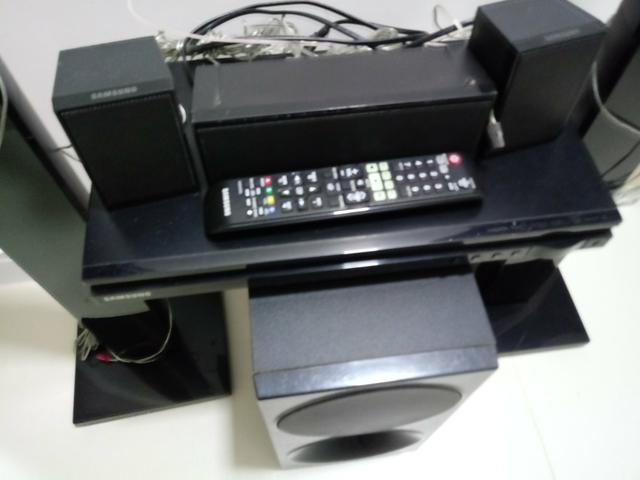 Home Theater - Foto 4