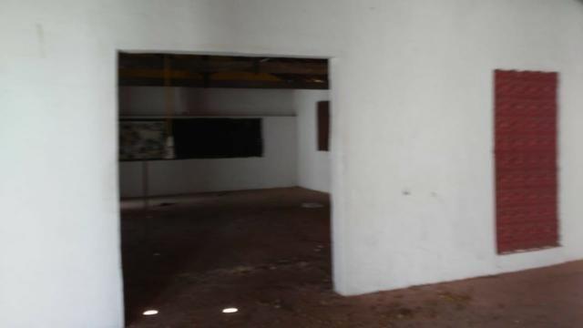 Colégio em Jaibaras, 845,5 m² - Foto 10