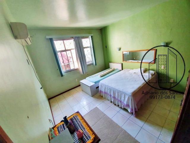 Casa Duplex com 260m²_4 quartos - 3 vagas de Garagem - Piscina - Confira! - Foto 6