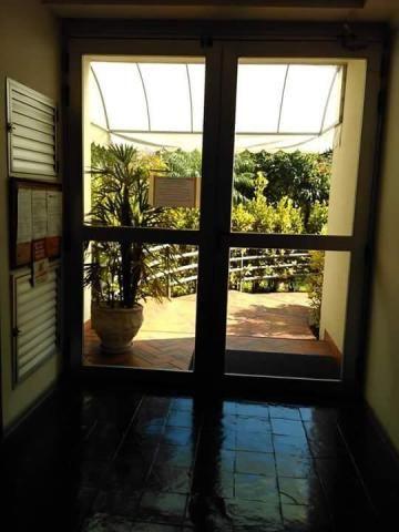 Apartamento à venda, 50 m² por r$ 265.000,00 - santa maria - são caetano do sul/sp - Foto 12