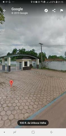 Lote de 8 X 20 mts, condomínio Jardim das Esmeraldas, R$ 50mil / * - Foto 2