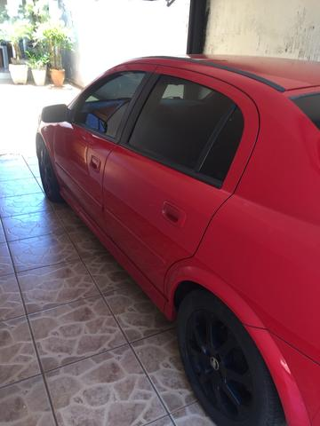 Astra 2011 super conservado - Foto 3