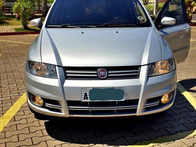 Fiat Stilo 2010 1.8