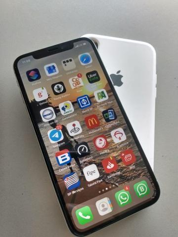 IPhone X 64 - Foto 3