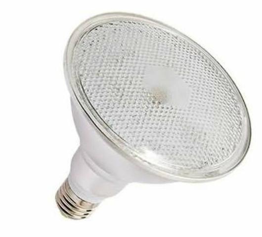 Lamp Halo par38 220v