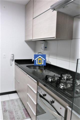 Apartamento - Estoril Belo Horizonte - DIG212 - Foto 6