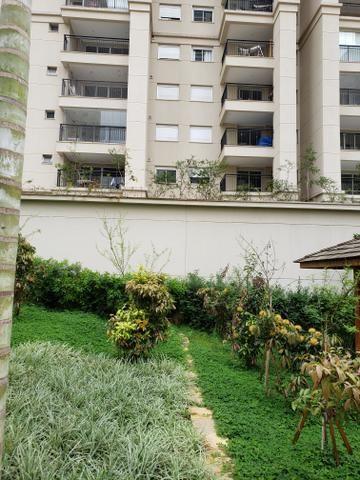 Apartamento Cidade Maia - Foto 11