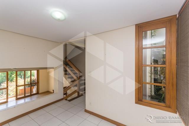 Casa de condomínio para alugar com 3 dormitórios em , cod:I-019062 - Foto 12