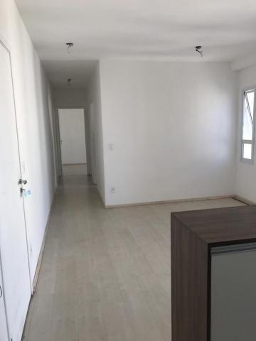 Apartamento com 2 dormitórios à venda, 54 m² por r$ 280.000,00 - vila valparaíso - santo a - Foto 2