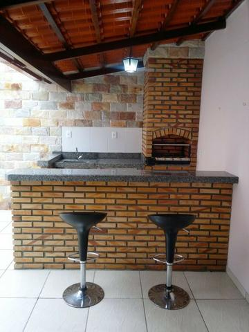 O Seu Sonho de Casa . Bairro Planalto em Parnaiba - Foto 5