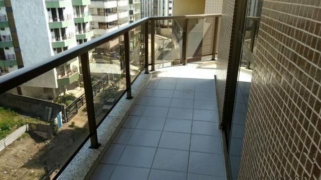 MnCód: 251 Cobertura Duplex em Cabo Frio! - Foto 5