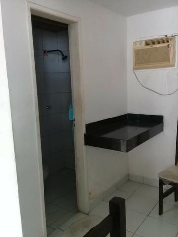 Alugo um quarto no Bairro Residencial Pinheiros - Foto 6