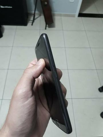 """Celular moto G 5 Tela 5"""" 32GB 4G Câmera 13MP - Foto 3"""