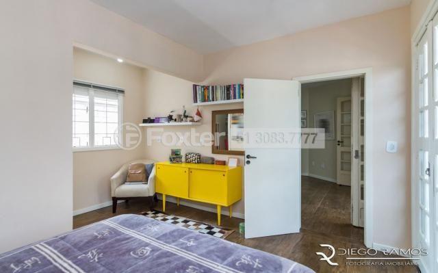 Casa à venda com 4 dormitórios em Vila assunção, Porto alegre cod:107176 - Foto 19