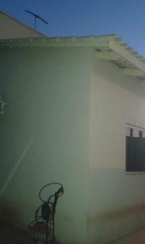 Aluguel de csa no Residencial Nova Fronteira - Foto 2