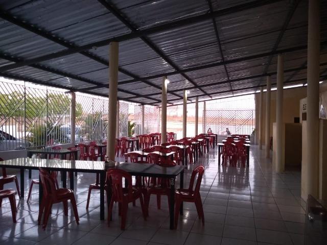 Pousada e Restaurante - Vende ou Aluga - Foto 11