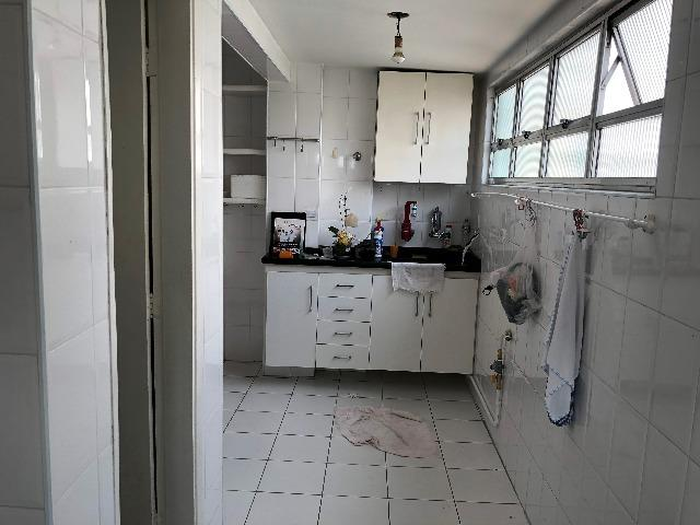 Apartamento à 600 metros do Metrô São Judas - Foto 16