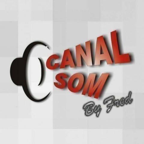 """Canal Som-Médio Grave Jbl 10mg 600 10""""! 229,99 À Vista ou 12x 23,00 Instalado - Foto 4"""