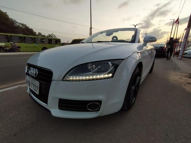 Audi TT - Foto 2