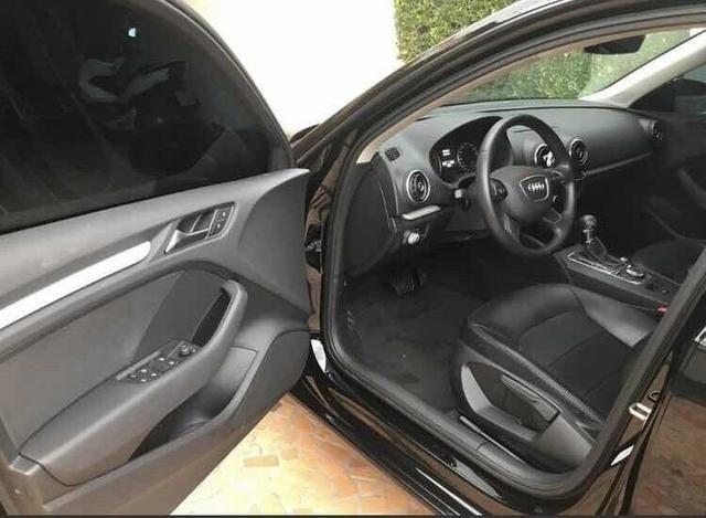 Audi A3 1.4T S-Tronic - Foto 5