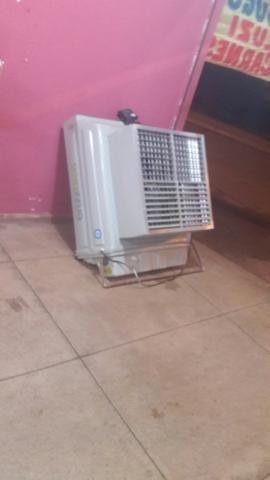 Climatizador industrial - Foto 2