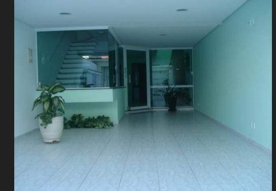 Sobrado à venda, 231 m² por r$ 900.000,00 - jardim - santo andré/sp - Foto 7