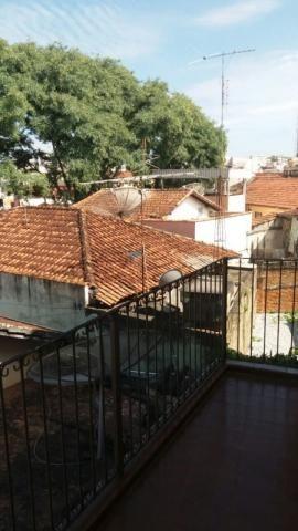 Casa no Centro em Pouso Alegre - MG - Foto 14