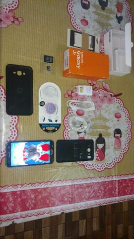 Samsung j7 - Foto 5