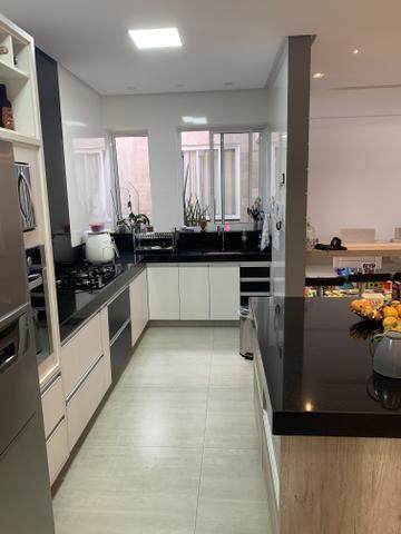 Casa - Condomínio RK - Região dos Lagos - Sobradinho - Foto 7