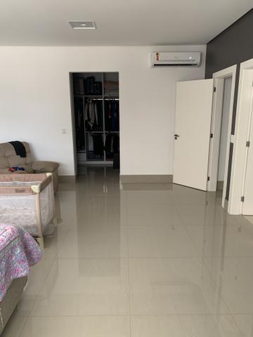 Casa - Condomínio RK - Região dos Lagos - Sobradinho - Foto 12