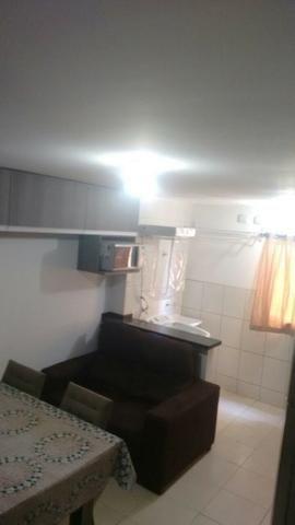 Apartamento no Bairro Jarivatuba - Joinville SC - Foto 10