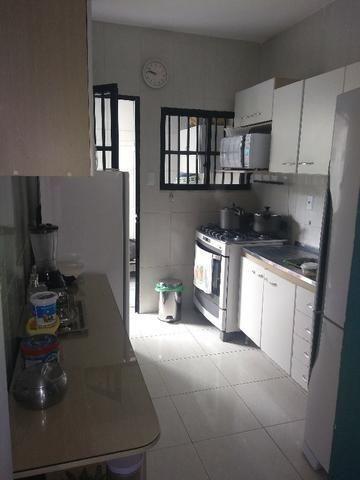 SU00048 - Village tríplex em Itapuã - Foto 5