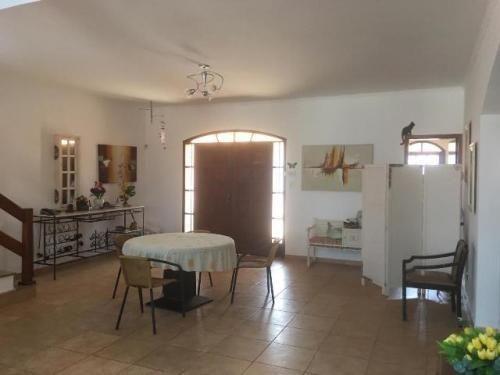 Casa no Jd. Diplomata em Itanhaém,confira!! 5940 J.A - Foto 13