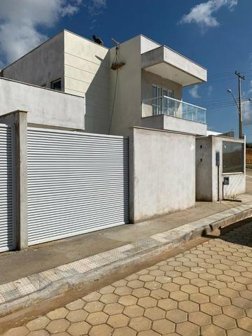 Casa para venda- Cidade Jardim