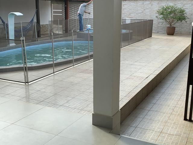 Casa - Condomínio RK - Região dos Lagos - Sobradinho - Foto 16