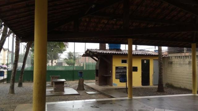 Excelente Ap. Condomínio Mendonça Uchôa - Financia! - Foto 15