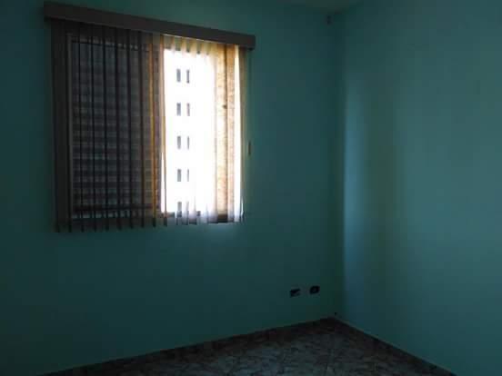 Apartamento à venda, 50 m² por r$ 265.000,00 - santa maria - são caetano do sul/sp - Foto 4