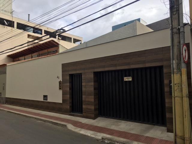 Aluguel de espaço Comercial - Vila Nova ? Colatina/ES - Foto 2