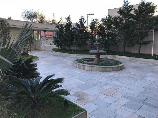Apto 133 m² santa paula - Foto 16